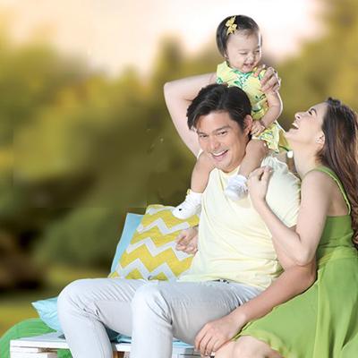 con-gai-my-nhan-dep-nhat-philippines-chu-moi-cuoi-trong-long-bo-5