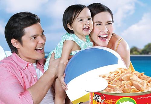 con-gai-my-nhan-dep-nhat-philippines-chu-moi-cuoi-trong-long-bo-4