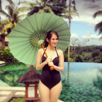 con-gai-my-nhan-dep-nhat-philippines-chu-moi-cuoi-trong-long-bo-6