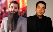 Đạo diễn 'Kong' chấm thi phim ngắn ở Việt Nam
