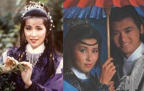 TVB là đơn vị đầu tiên thực hiện phim truyền hình dựa theo tiểu thuyết Tiếu ngạo giang hồ của nhà văn Kim Dung