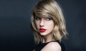 Những ca khúc làm nên tên tuổi Taylor Swift