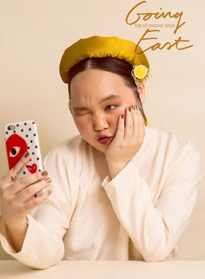 nhung-nang-tho-phuong-dong-trong-sach-anh-cua-dzung-yoko-1