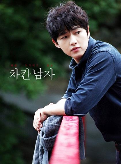 loat-phim-gay-bao-cua-my-nam-song-joong-ki-9
