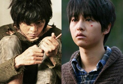loat-phim-gay-bao-cua-my-nam-song-joong-ki-8