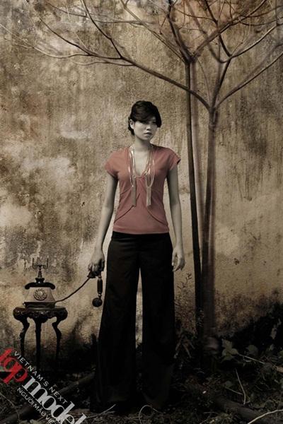thi-sinh-mac-tham-hoa-qua-cac-mua-vietnams-next-top-model-2