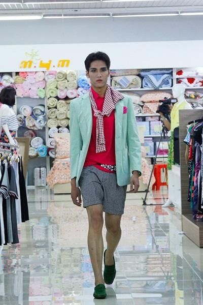 thi-sinh-mac-tham-hoa-qua-cac-mua-vietnams-next-top-model-6