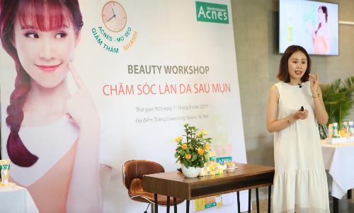 blogger-lam-dep-huong-dan-phai-dep-cham-soc-da-sau-mun