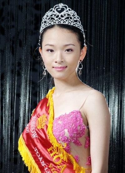 phuong-nga-hoa-hau-thong-thao-3-ngoai-ngu-2