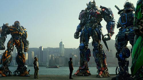 hanh-trinh-10-nam-transformers-tren-man-anh-1