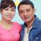 Chiến Thắng: 'Con tôi khóc khi vợ bỏ đi'