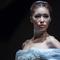 Hành trình Minh Tú giành á quân Asia's Next Top Model