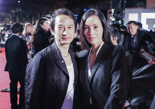 tran-anh-hung-chon-phim-dong-nam-a-de-ton-vinh-o-tokyo
