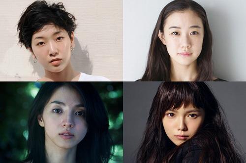 tran-anh-hung-chon-phim-dong-nam-a-de-ton-vinh-o-tokyo-1