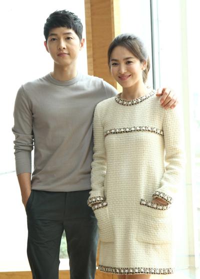 song-hye-kyo-song-joong-ki-tinh-trong-nhu-da-mat-ngoai-con-e-4