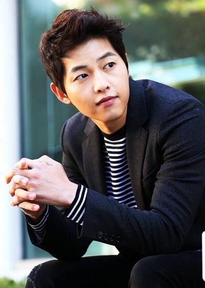 song-hye-kyo-song-joong-ki-tinh-trong-nhu-da-mat-ngoai-con-e-10