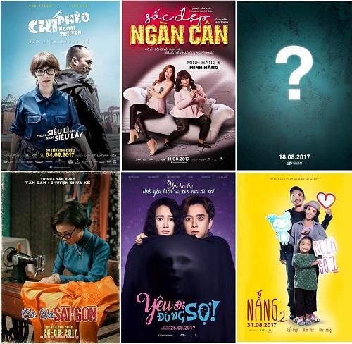 phim-viet-he-2017-ganh-dua-nhat-trong-thang-8