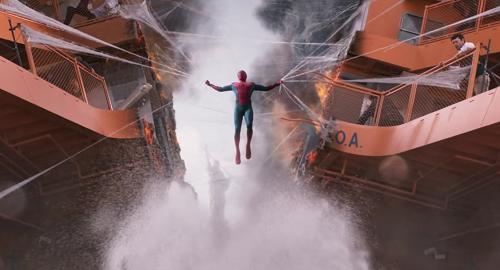 spider-man-homecoming-lan-gio-moi-tu-nguoi-nhen-tre-nhat-man-bac-1