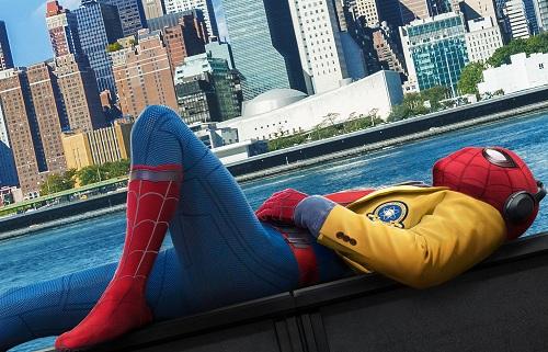 spider-man-homecoming-lan-gio-moi-tu-nguoi-nhen-tre-nhat-man-bac