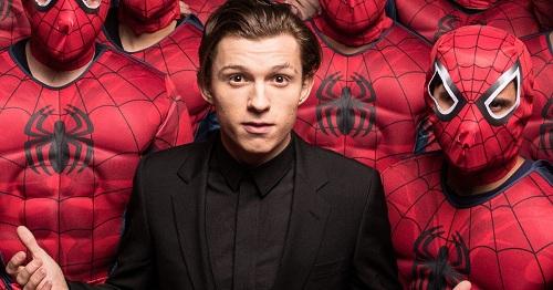 spider-man-homecoming-lan-gio-moi-tu-nguoi-nhen-tre-nhat-man-bac-2