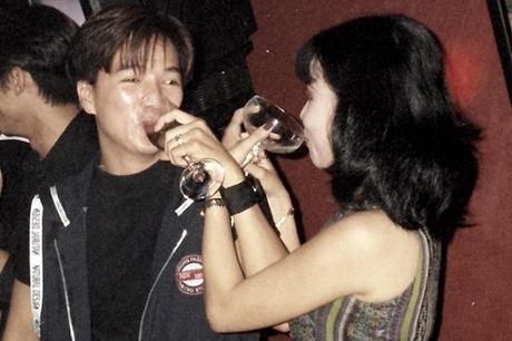 ngoai-hinh-thoi-toc-bo-luong-cua-hoai-linh-dam-vinh-hung-1