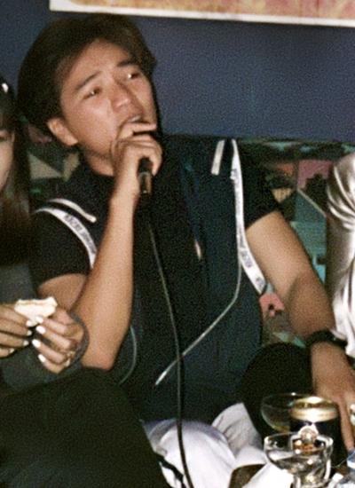 ngoai-hinh-thoi-toc-bo-luong-cua-hoai-linh-dam-vinh-hung-2