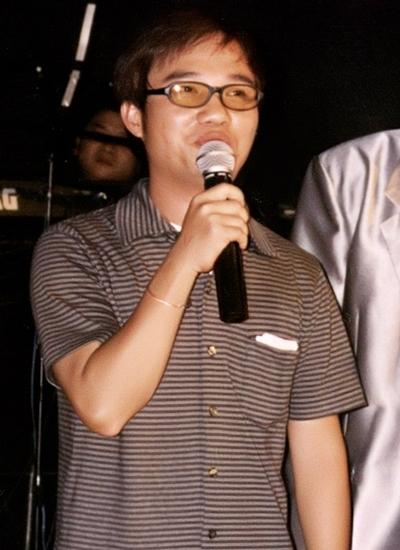 ngoai-hinh-thoi-toc-bo-luong-cua-hoai-linh-dam-vinh-hung-5