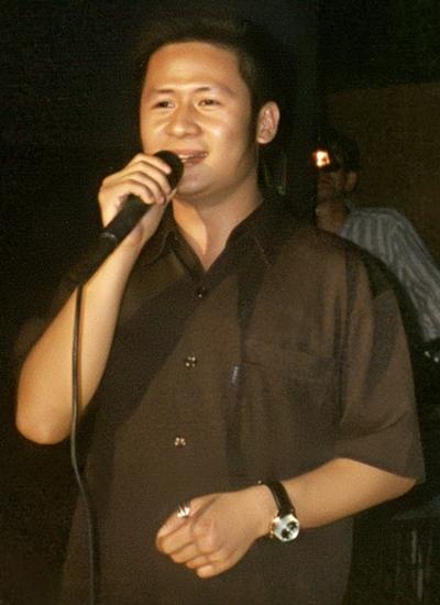 ngoai-hinh-thoi-toc-bo-luong-cua-hoai-linh-dam-vinh-hung-7