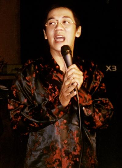 ngoai-hinh-thoi-toc-bo-luong-cua-hoai-linh-dam-vinh-hung-8
