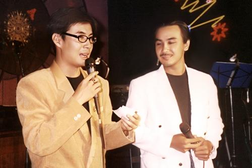 ngoai-hinh-thoi-toc-bo-luong-cua-hoai-linh-dam-vinh-hung-9