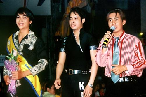 ngoai-hinh-thoi-toc-bo-luong-cua-hoai-linh-dam-vinh-hung-11