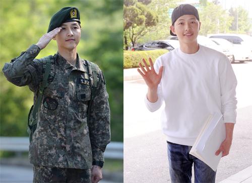 song-joong-ki-chang-trai-kem-tuoi-hye-kyo-trao-gui-cuoc-doi
