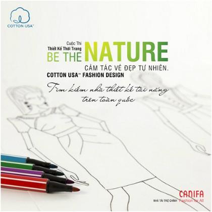 cotton-chat-lieu-vai-duoc-du-doan-len-ngoi-trong-nam-2017-5