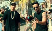 'Despacito' - bản nhạc Latin khuấy động toàn cầu