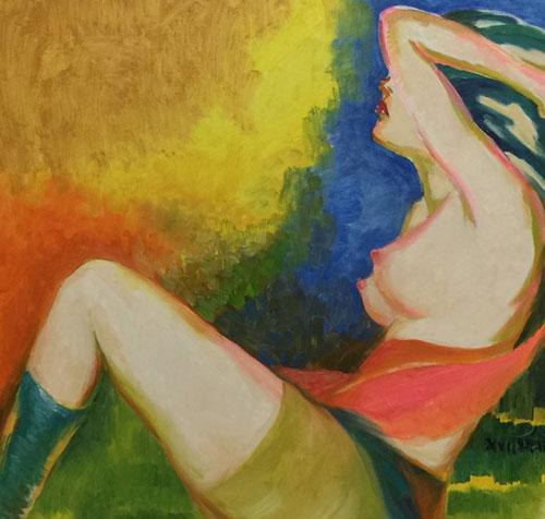 tranh-nude-ton-vinh-co-the-phu-nu-6