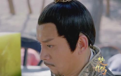 loat-san-gay-cuoi-trong-phim-so-kieu-truyen-3