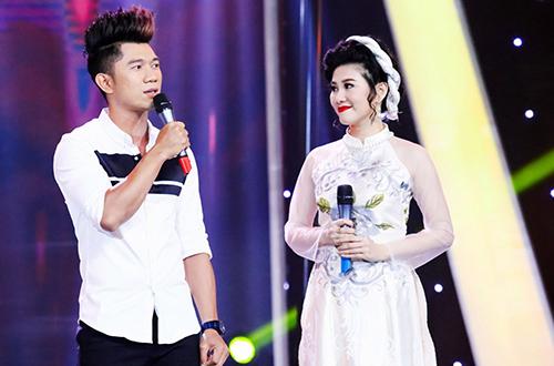 thai-chau-nhan-xet-luong-bang-quang-ngao-man