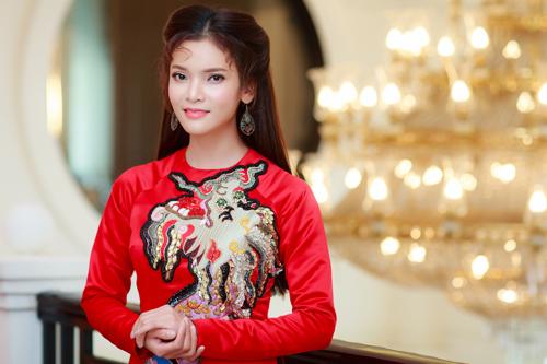 pham-phuong-thao-36-tuoi-toi-chua-co-hanh-phuc-tron-ven
