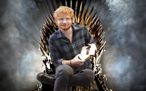 vai-khach-moi-cua-ed-sheeran-trong-game-of-thrones-bi-gieu-cot-1