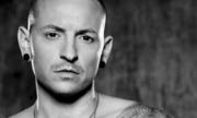 MV mới ra mắt hai tiếng trước khi thành viên Linkin Park tự sát