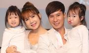 http://giaitri.vnexpress.net/photo/trong-nuoc/con-gai-ly-hai-minh-ha-gay-cuoi-vi-hieu-dong-3616758.html
