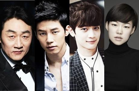 han-hyo-joo-tai-hop-kang-dong-won-tren-man-anh-3
