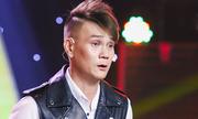 Con trai nghệ sĩ Nguyễn Sanh bán hủ tiếu sau cai nghiện