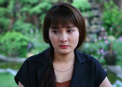 nhung-vai-an-tuong-cua-nu-chinh-phim-song-chung-voi-me-chong-9