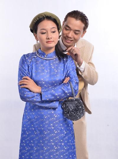nhung-vai-an-tuong-cua-nu-chinh-phim-song-chung-voi-me-chong-3