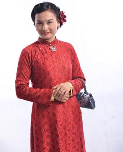 nhung-vai-an-tuong-cua-nu-chinh-phim-song-chung-voi-me-chong-2