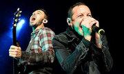 Linkin Park - dấu ấn gợi nhớ tuổi trẻ thế hệ 8x