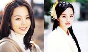 Chae Rim - từ ngọc nữ khuynh đảo Hàn Quốc đến bị lãng quên