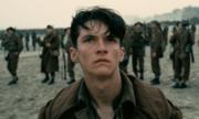 'Dunkirk' - góc nhìn chiến tranh khác biệt của Nolan