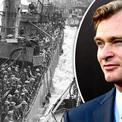 'Dunkirk' - cuộc phục hưng công nghệ bị lãng quên của Nolan